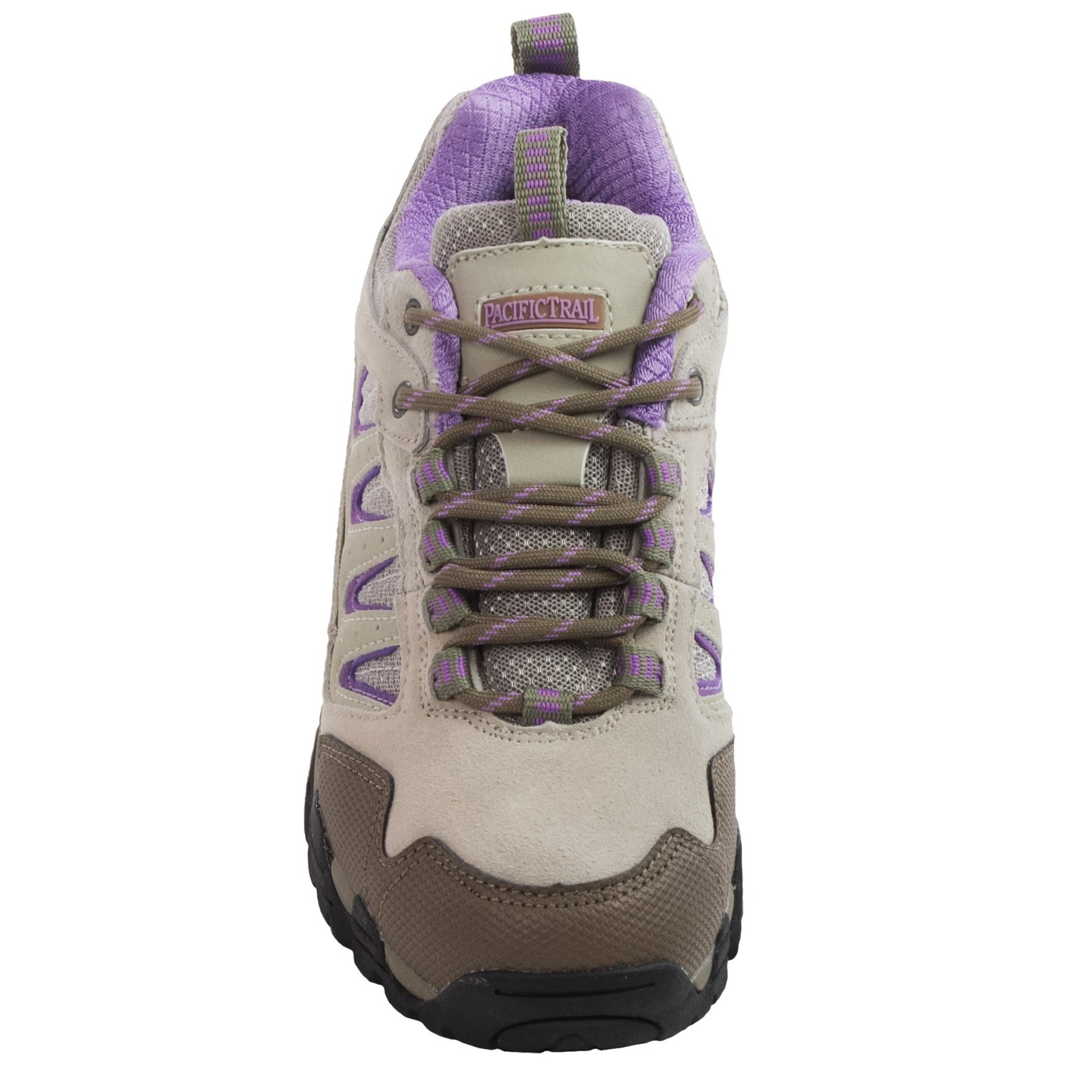 Jcpenney Womens Hiking Shoes