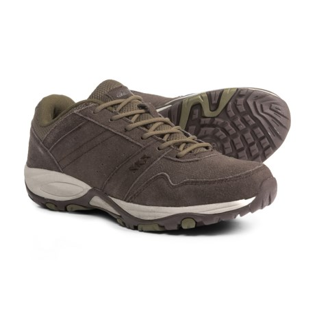 Pacific Trail Basin Hiking Sneaker Ygjdos
