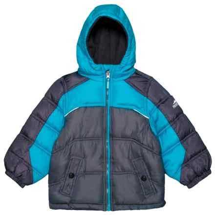 b0bb4915d Kids  Ski   Snowboard Clothing  Average savings of 59% at Sierra - pg 7