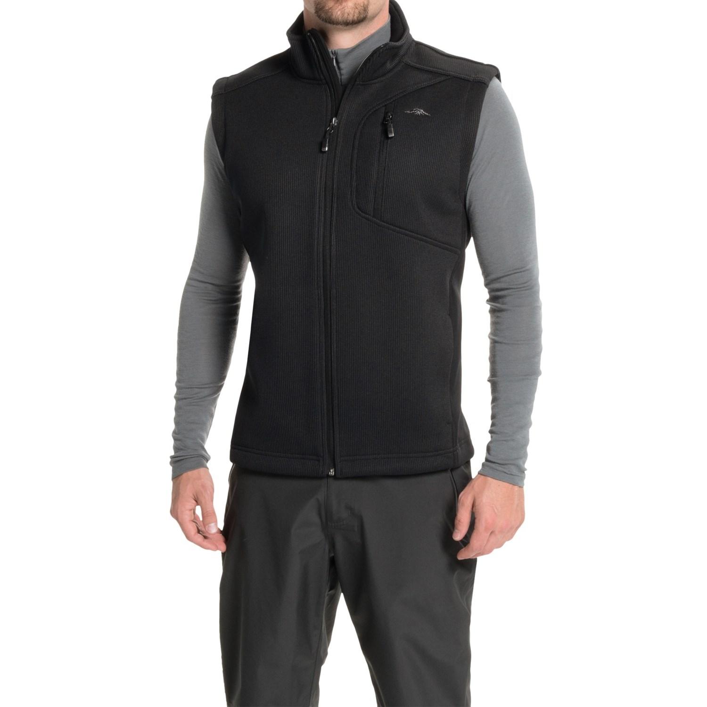 Patagonia Better Sweater Full Zip Hoodie