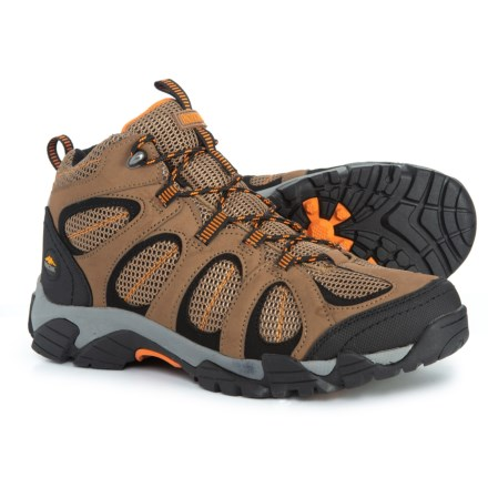 Discount Hiking Boots | Hiking Boot Sale | Clearance Hiking
