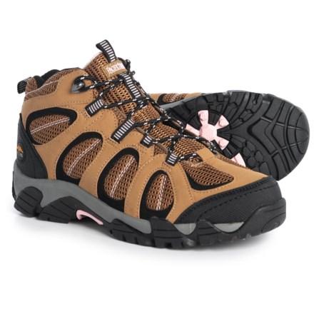 49dbdd51527 Womens Shoes average savings of 48% at Sierra - pg 2