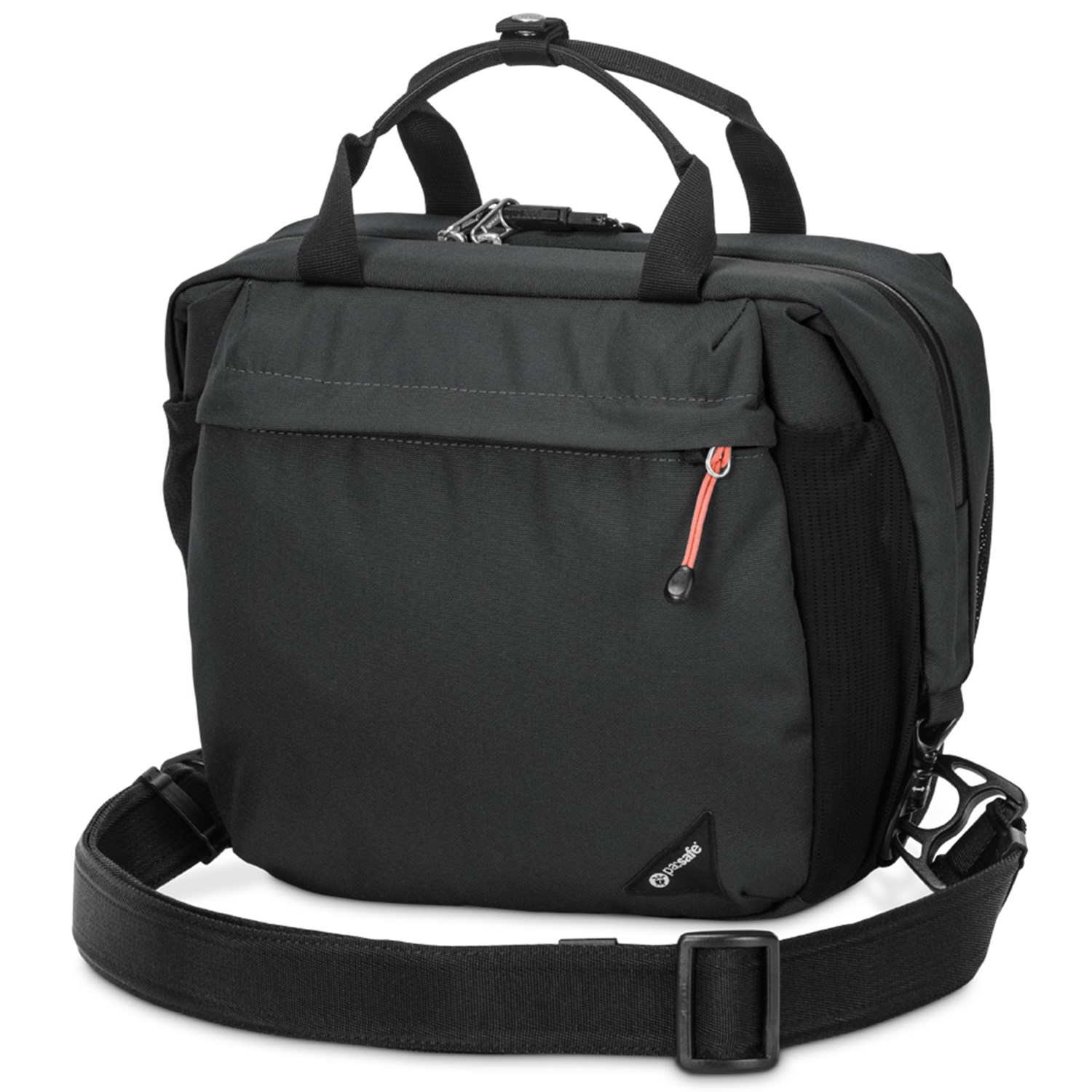 2682dcc15648 Pacsafe Camsafe® LX10 Anti-Theft Camera Bag