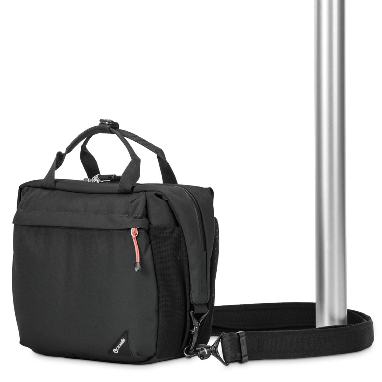 Pacsafe Camsafe Lx10 Anti Theft Camera Bag