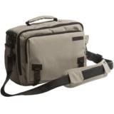 Pacsafe Camsafe® Z15 Anti-Theft Camera and Tablet Shoulder Bag