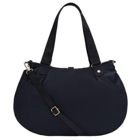 Pacsafe Citysafe® CX Hobo Bag in Black