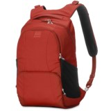 Pacsafe Metrosafe LS450 Anti-Theft Backpack - 25L