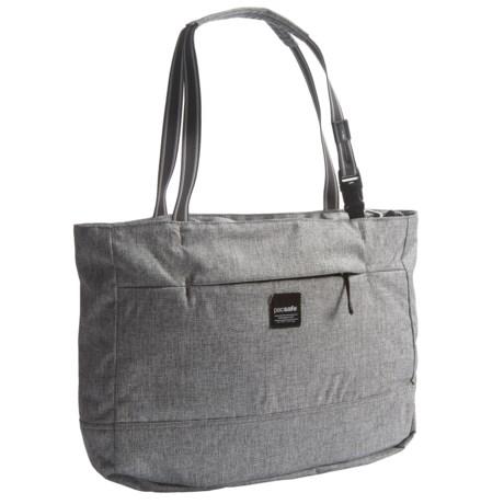 Pacsafe Slingsafe(R) LX250 Anti Theft Tote Bag