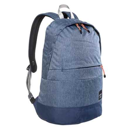Pacsafe Slingsafe® LX300 Anti-Theft 21L Backpack in Denim - Closeouts