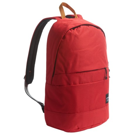 Pacsafe Slingsafe® LX300 Anti-Theft Compact Backpack - 21L