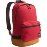 Pacsafe Slingsafe® LX400 Anti-Theft Backpack