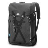 Pacsafe Ultimatesafe® Z28 Anti-Theft 35L Backpack