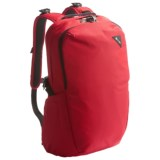 Pacsafe Vibe 25 Anti-Theft Backpack - 25L