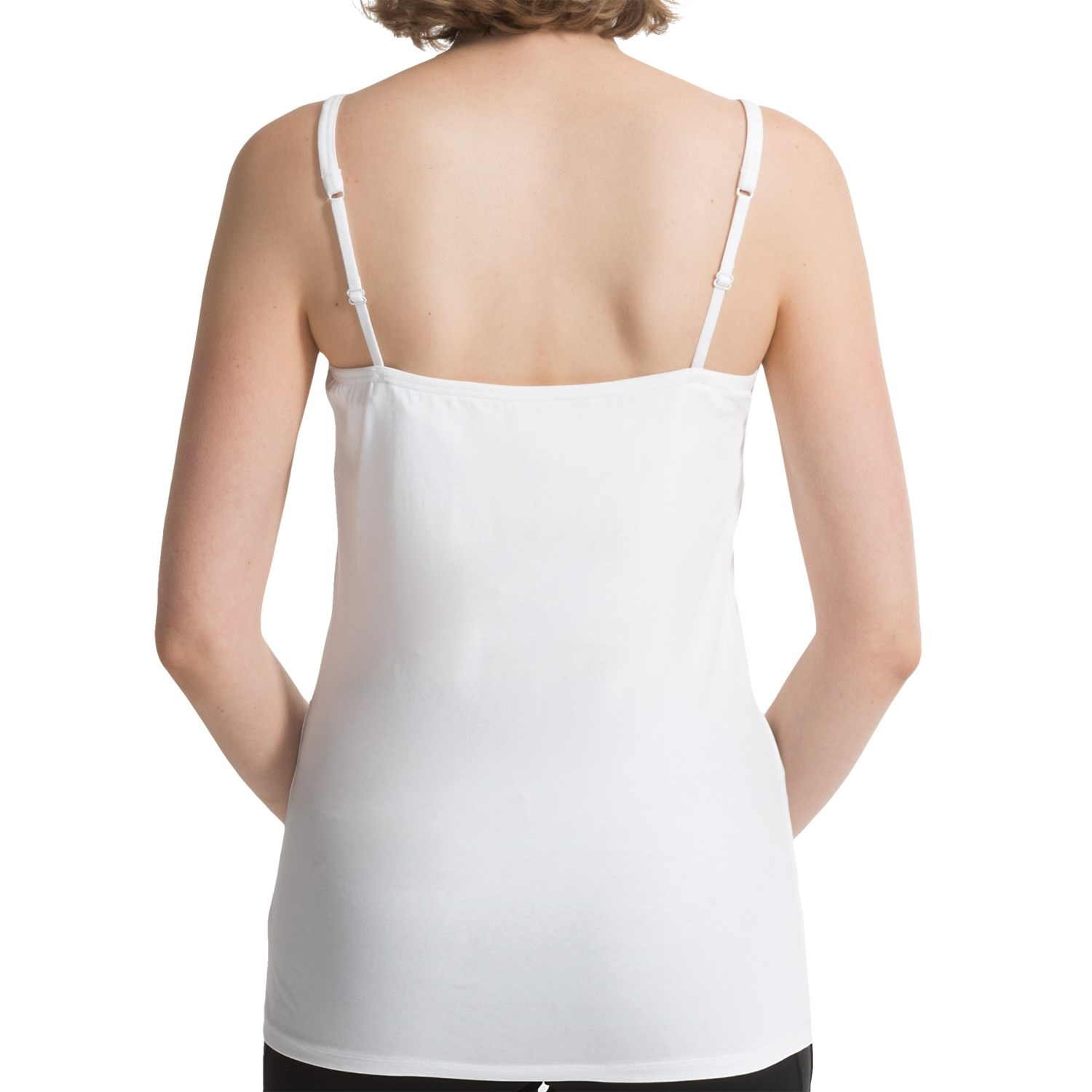 Pact Everyday Camisole For Women 9463t Save 33
