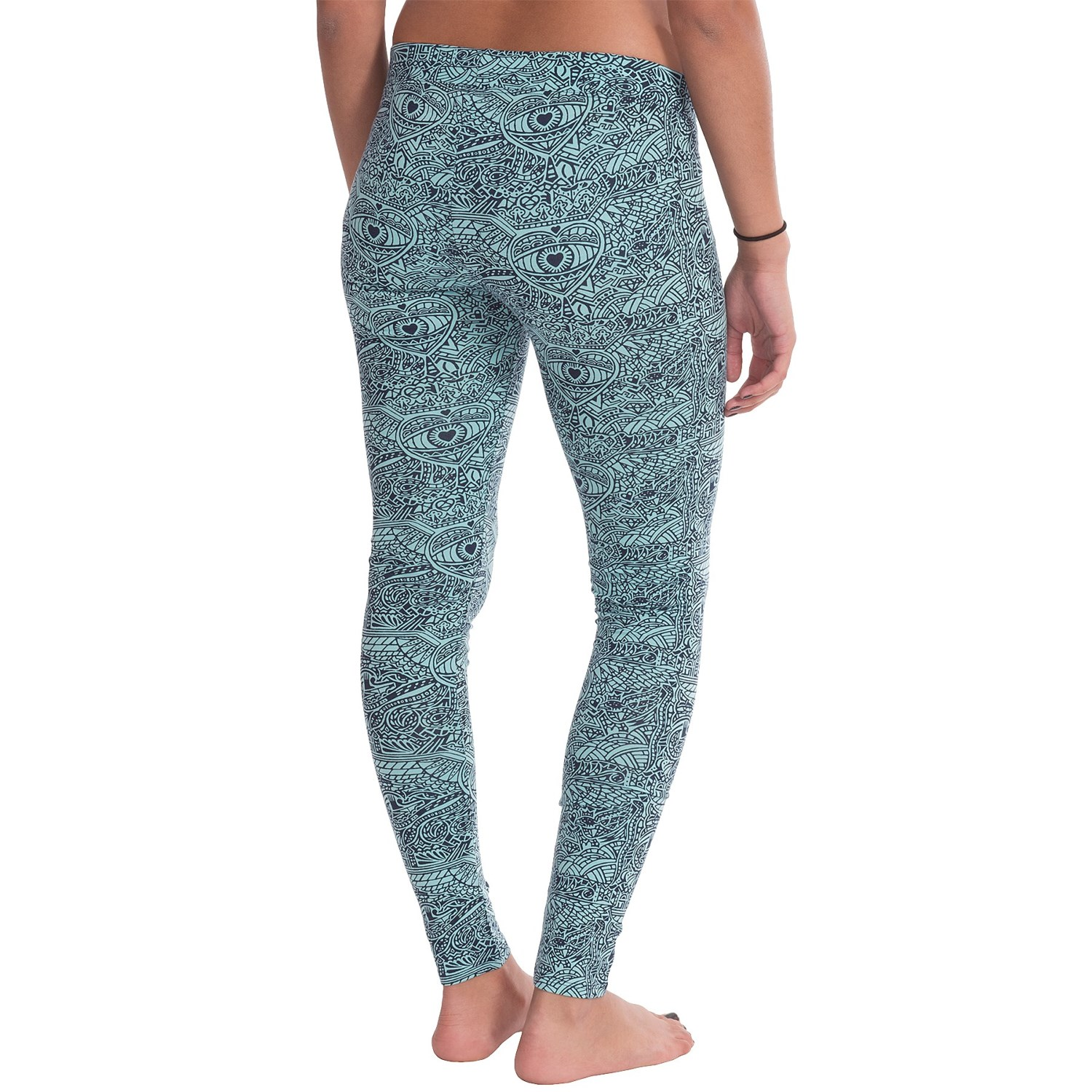 Best prices on Cotton womens plus size leggings in Women's Pants online. Visit Bizrate to find the best deals on top brands. Read reviews on Clothing & Accessories merchants and buy with confidence.
