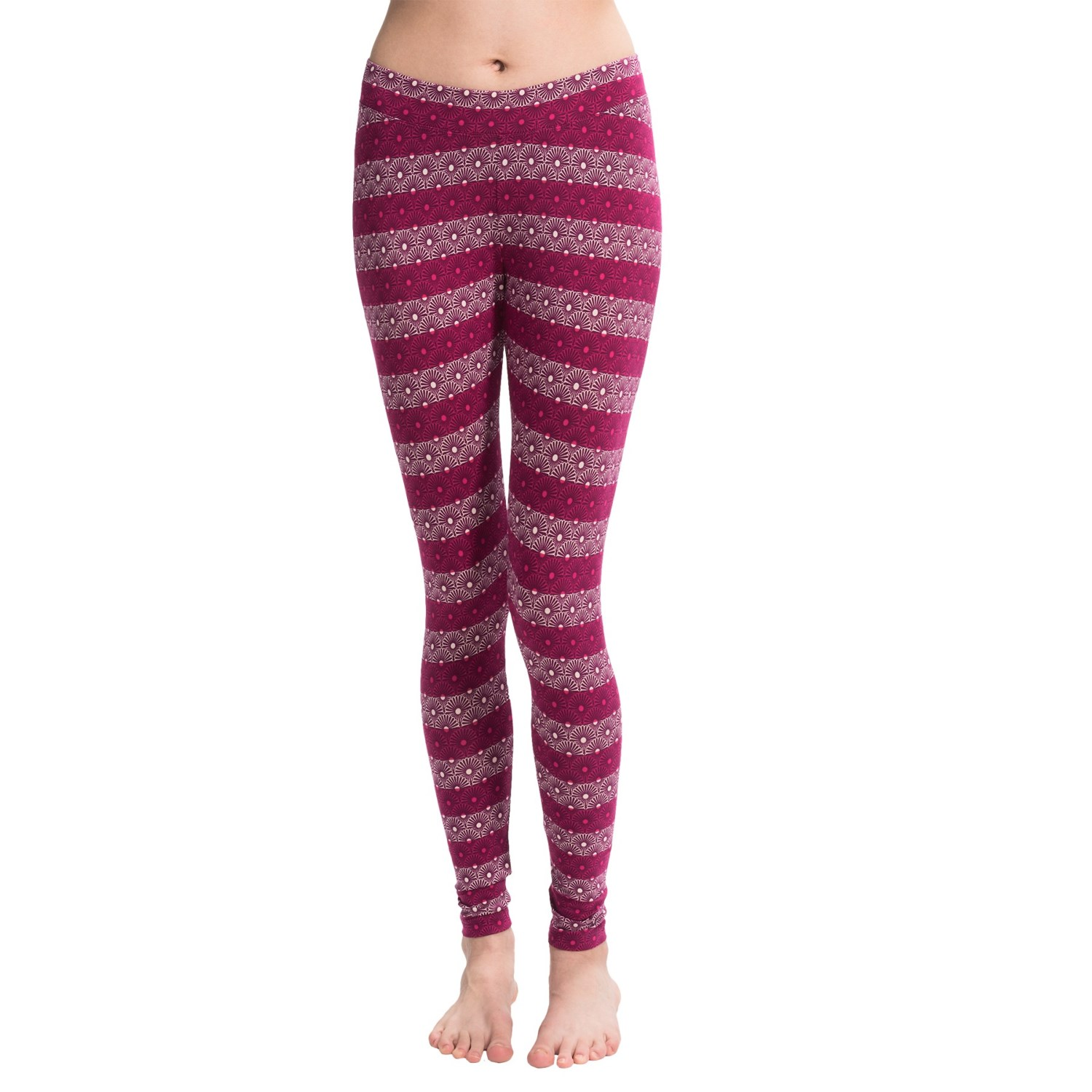 Women's Cotton Capri Cropped Leggings Pants - Variety of Colors. from $ 9 99 Prime. 4 out of 5 stars CakCton. Womens Fleece Lined Leggings High Waist Buttery Soft Stretchy Warm Best Leggings - One Size. from $ 8 98 Prime. out of 5 stars iLoveSIA. Womens Running Leggings Yoga Pants.