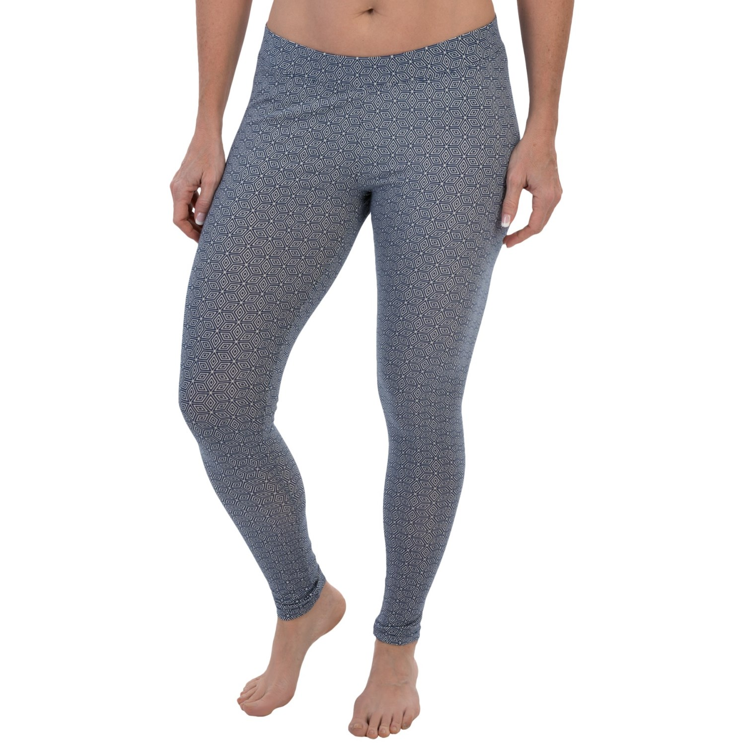 Shop HUE Cotton Leggings for a must have staple item in your wardrobe. Our cotton leggings coordinate easily with any top or tunic heels or flats. Free shipping on orders of $85 or more. All day. Every day. Menu. Women. Shop Leggings Women. Shop Leggings%(16).