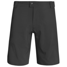 Pactimo Telluride MTB Shorts (For Men) in Black - Closeouts