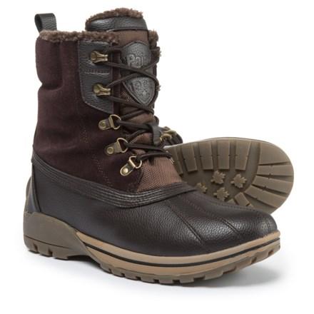 f39002edbf8 Men's Footwear: Average savings of 44% at Sierra