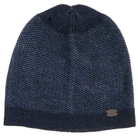 e379cc722df62 Pajar Ben Knit Beanie (For Men) in Navy - Closeouts