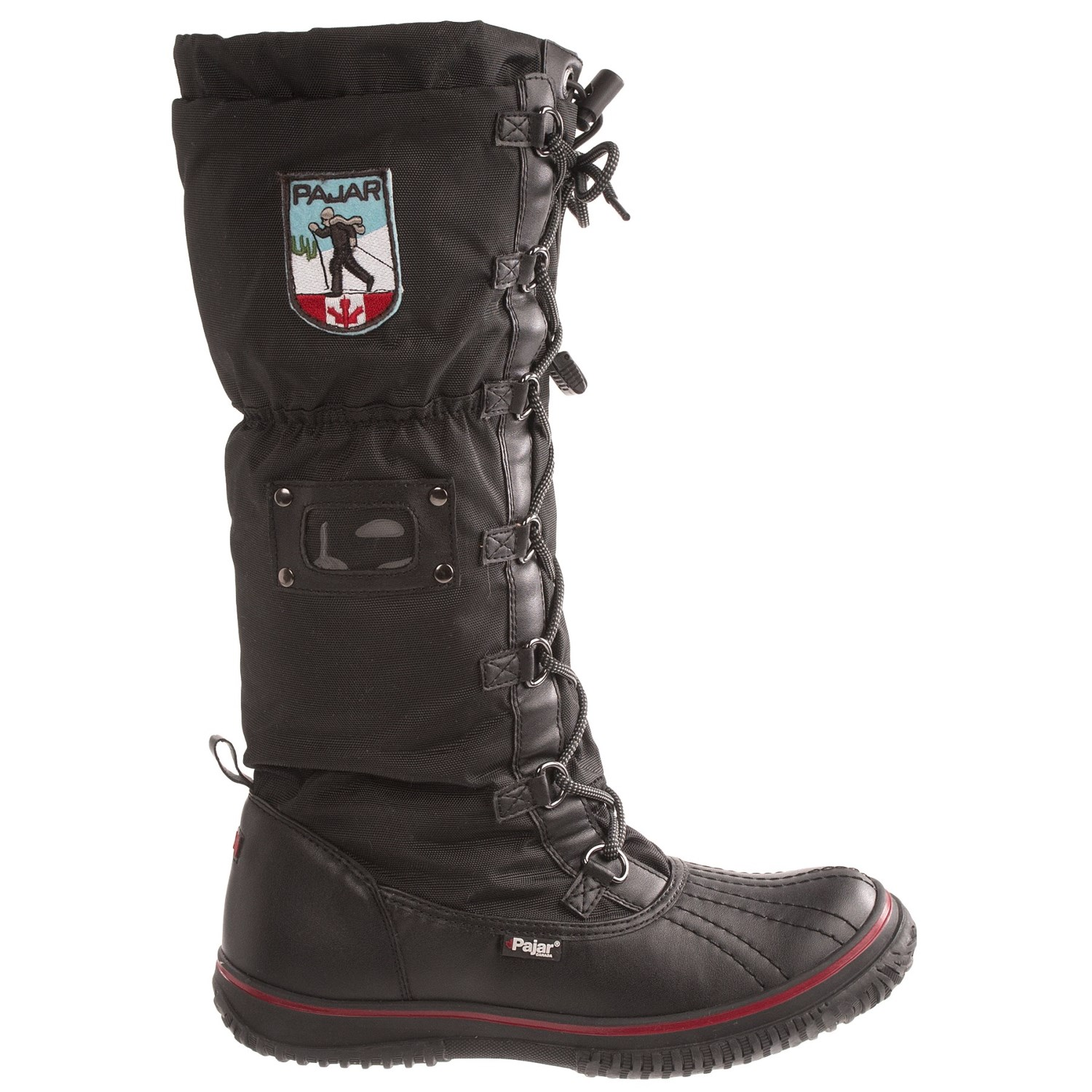Women&39s Clearance Snow Boots | Santa Barbara Institute for