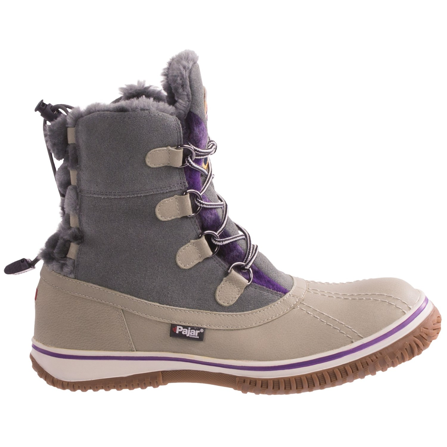 Excellent Aliexpress.com  Buy Women Boots 2016 New Arrival Women Winter Boots Warm Snow Boots Fashion ...