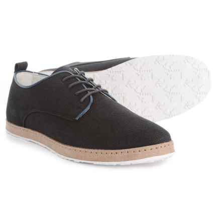 Pajar Leonard Shoes (For Men) in Navy - Closeouts