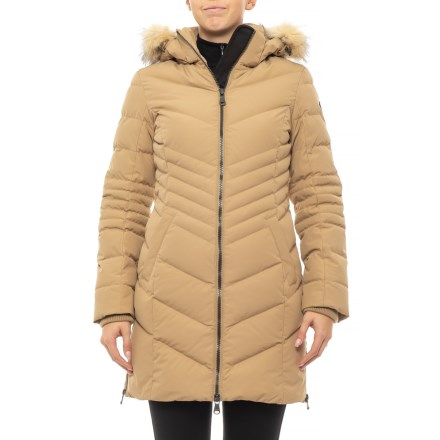 ddd1269b38895 Women's Down & Insulated Jackets: Average savings of 52% at Sierra