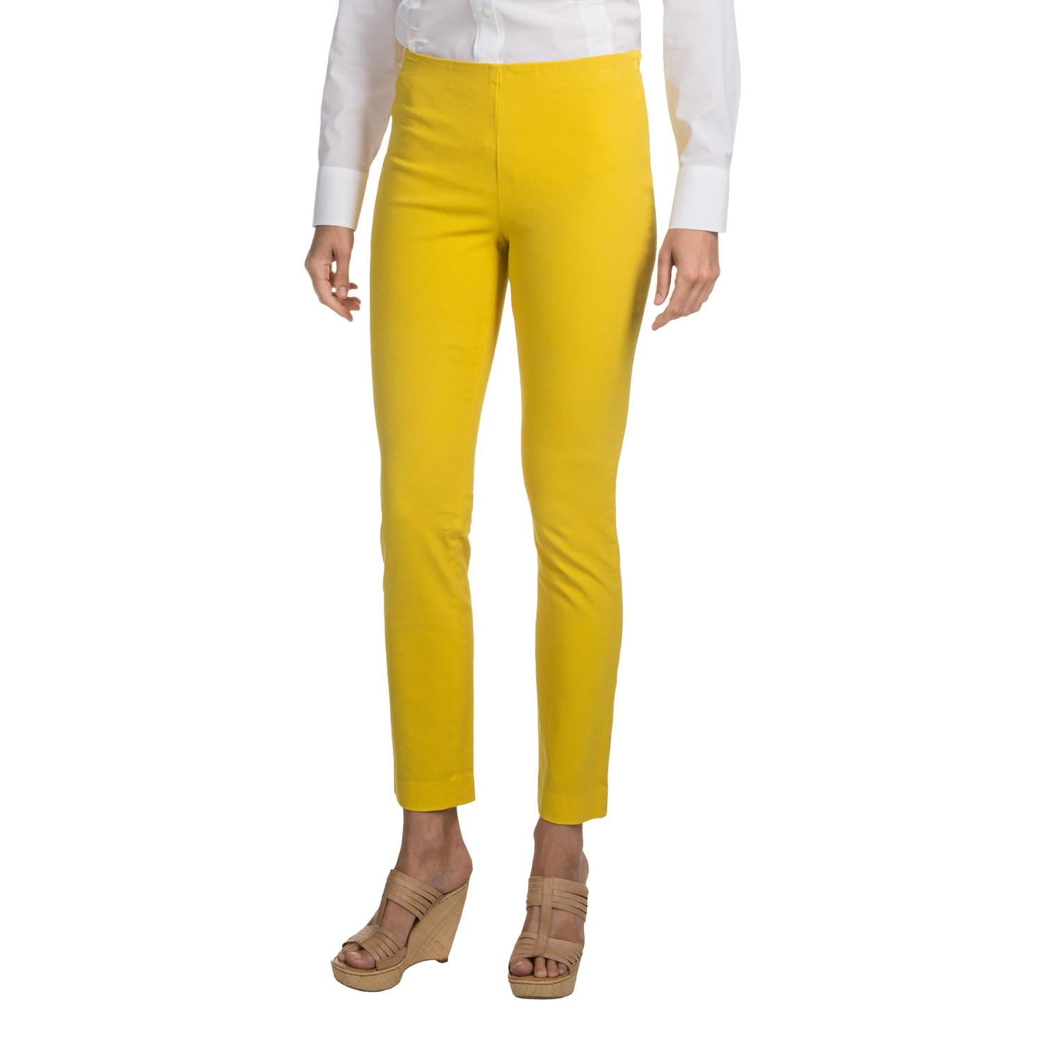 Shop for ankle pants women online at Target. Free shipping on purchases over $35 and save 5% every day with your Target REDcard.