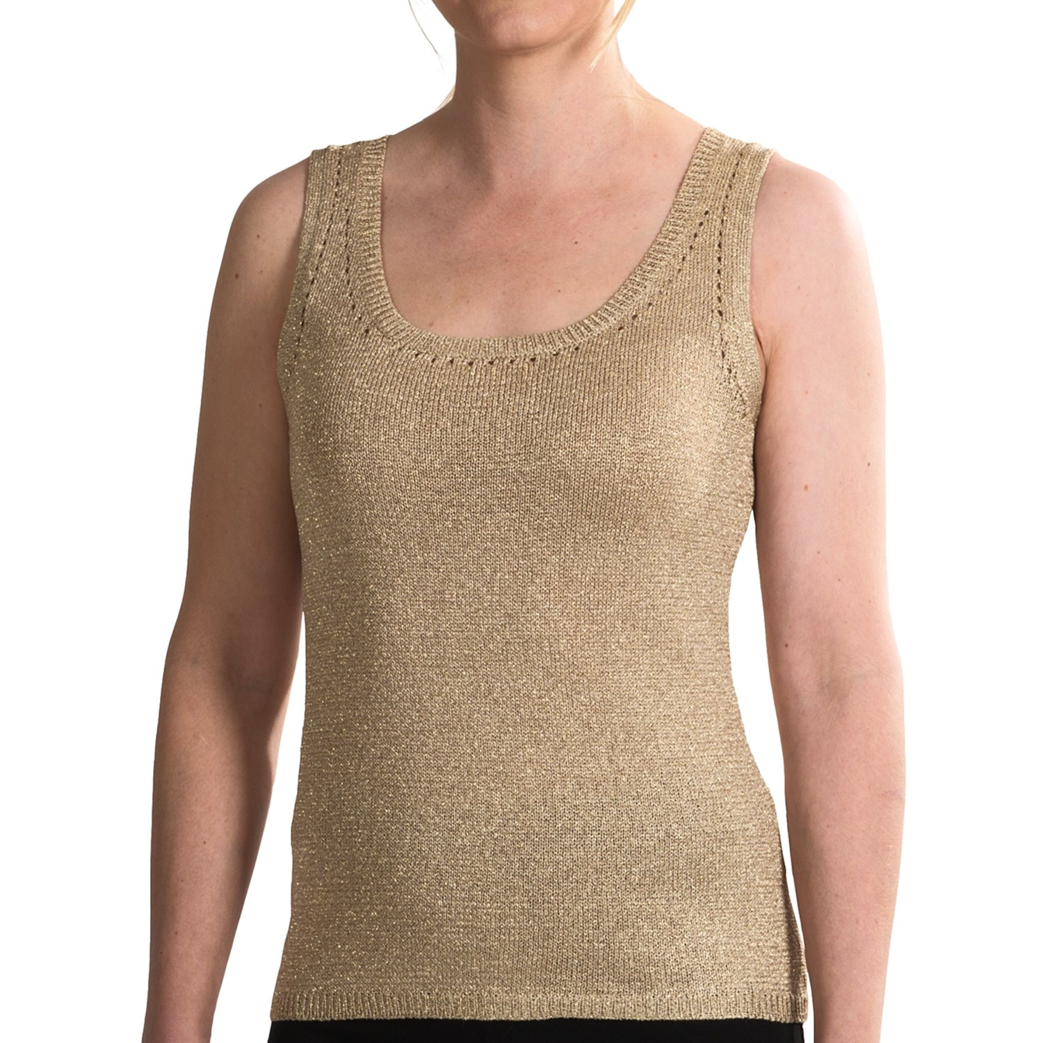 Affordable women's tank tops online store for every occasion. Shop now for the latest styles of ladies camisoles tops% off 1st order.