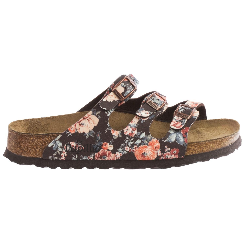 a21716a75c36 Birkenstock Madrid Jeans T Bar Shoes Uk