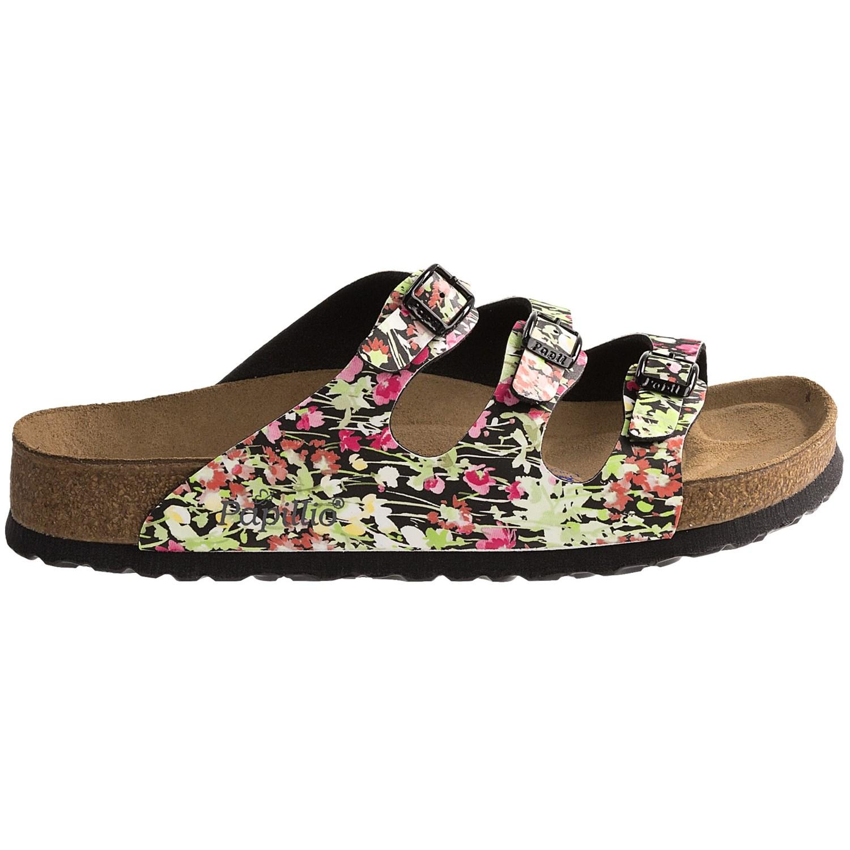 Fantastic Clothes Shoes Amp Accessories Gt Women39s Shoes Gt Sandals Amp Be