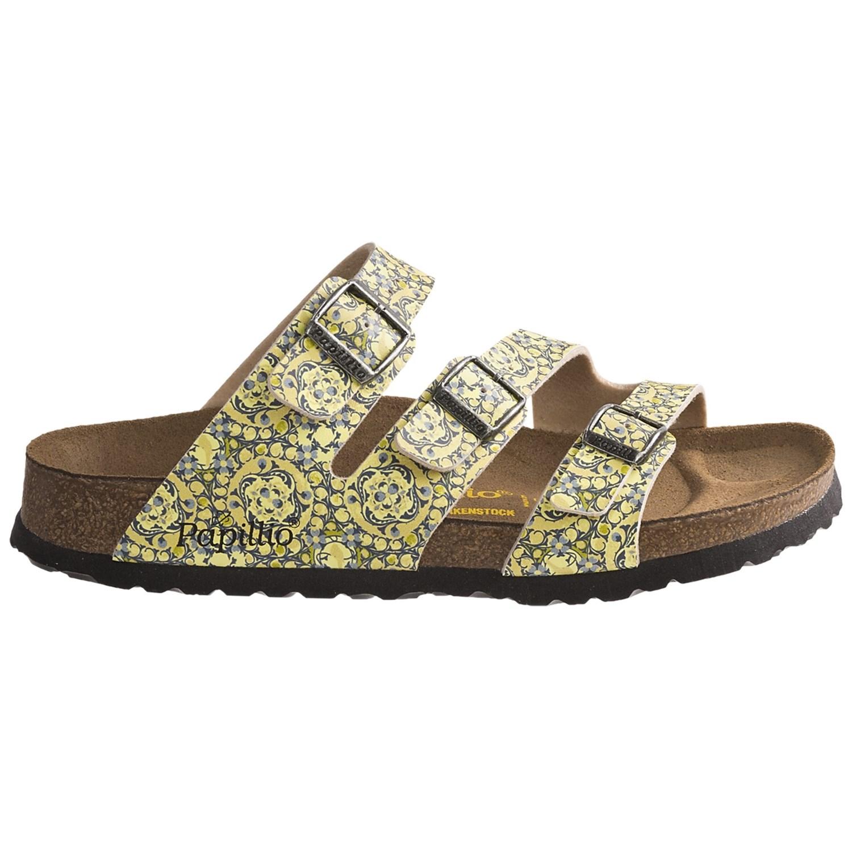 20db5ff821c5 Birkenstock Pisa Flip Flops For Men Brocks Shoes