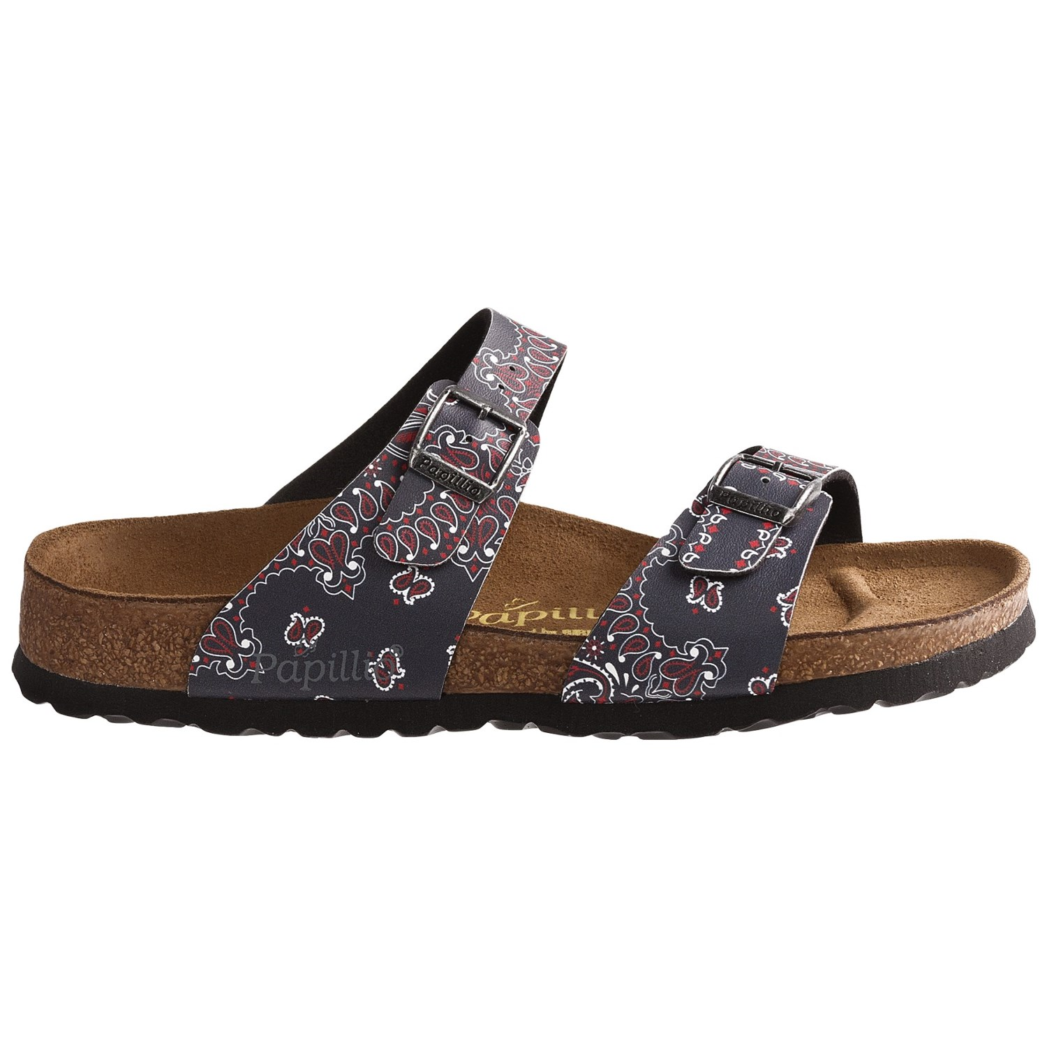 birkenstock sandals for women sydney
