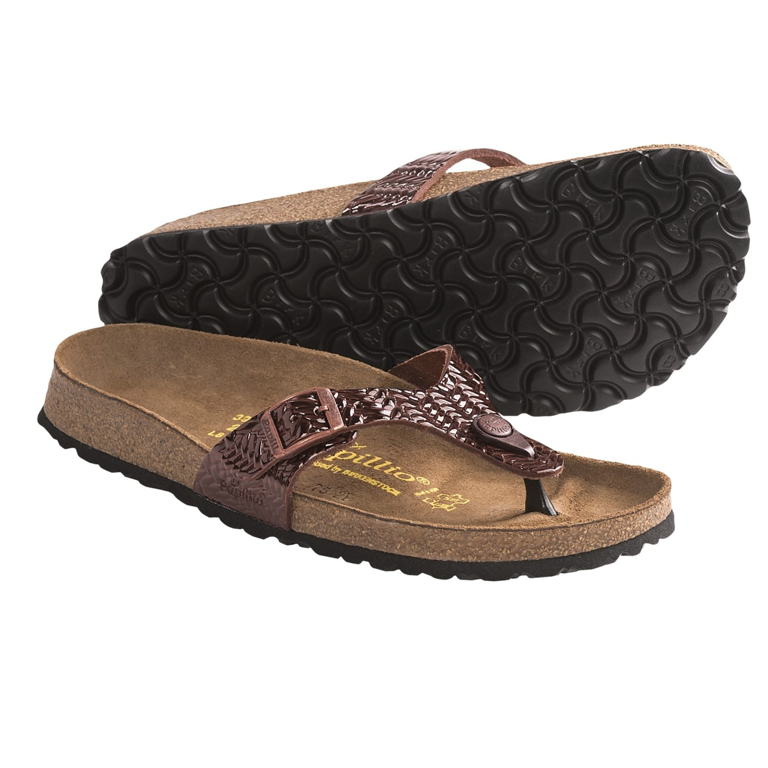 Birkenstock Papillio Sandals for Women
