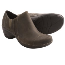 Asolo or Patagonia Women's Shoes