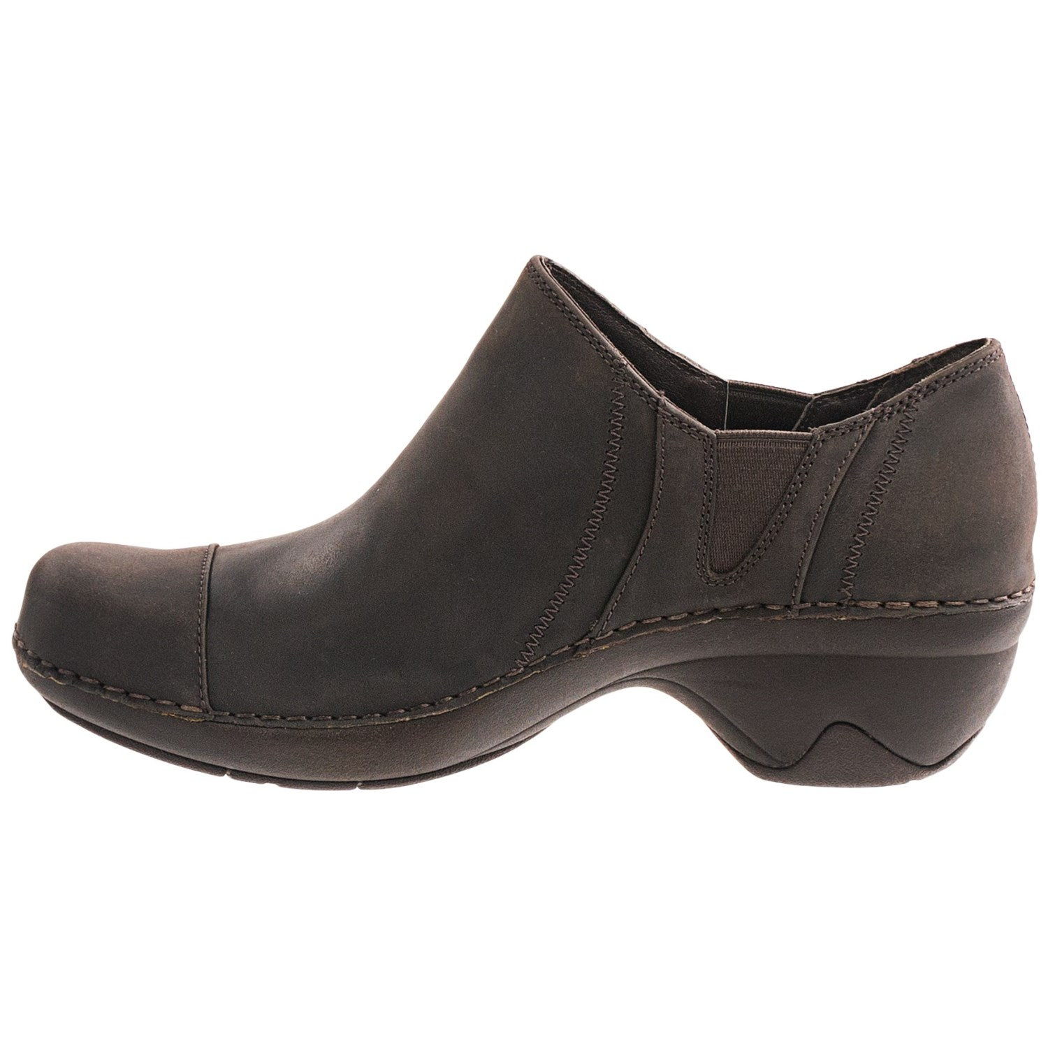 patagonia better clog ankle shoes for 8420w
