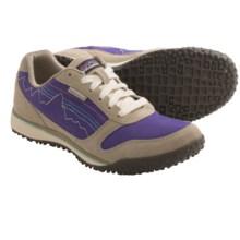 Patagonia Footwear Drifter A/C GTX Hiking Shoe - Women's