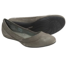 Patagonia Maha Shoes - Recycled Materials (For Women) in Hickory - Closeouts
