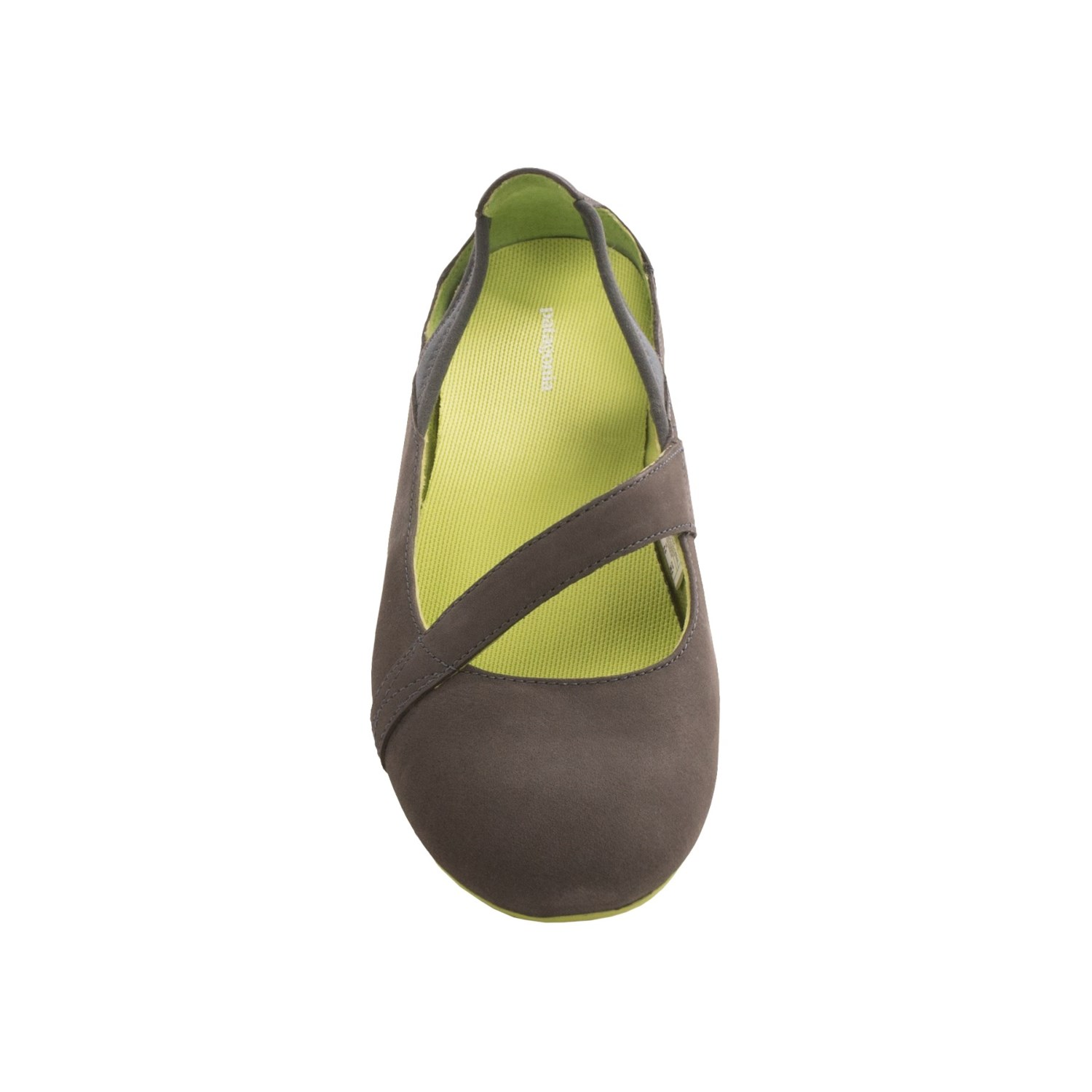 Patagonia Women S Shoes Clearance