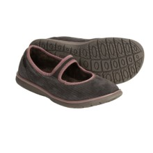 Patagonia Maui Jane Shoes - Recycled Materials (For Women) in Velvet Brown - Closeouts