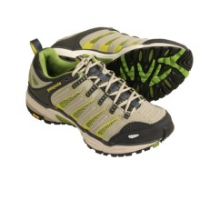 Patagonia Release Trail Running Shoes (For Women) in Burlap - Closeouts