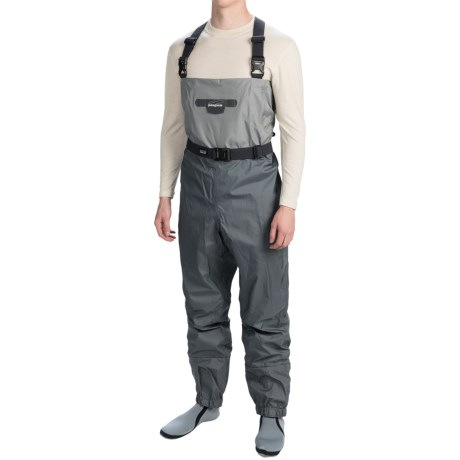Patagonia Rio Azul Chest Waders Stockingfoot (For Men)