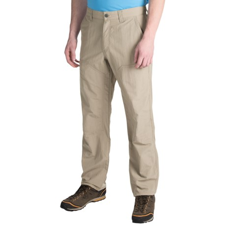 Patagonia Sandy Cay Pants UPF 50+ (For Men)
