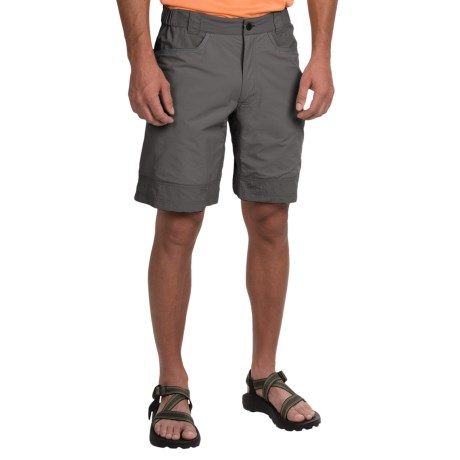 Patagonia Technical Sunshade Shorts UPF 50+ (For Men)