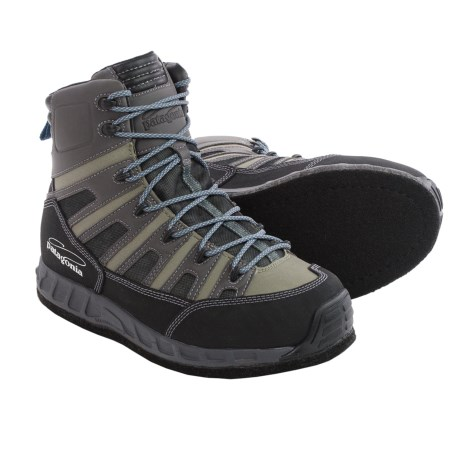 Patagonia Ultralight Wading Boots Felt Bottom (For Men and Women)