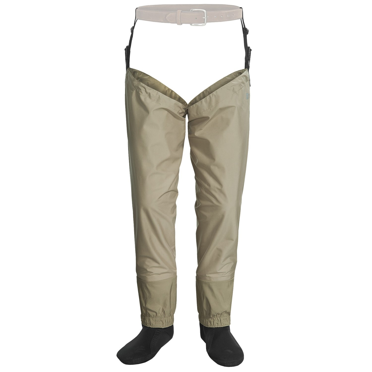 New patagonia watermaster hip high men 39 s fly fishing for Fly fishing waders