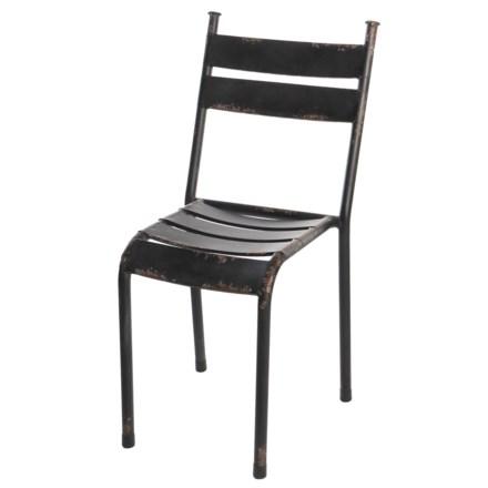 Fantastic Patio Chairs On Clearance Average Savings Of 63 At Sierra Download Free Architecture Designs Intelgarnamadebymaigaardcom
