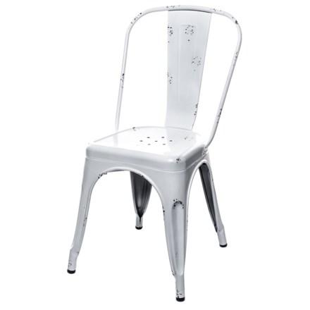 Marvelous Patio Chairs Average Savings Of 71 At Sierra Download Free Architecture Designs Intelgarnamadebymaigaardcom