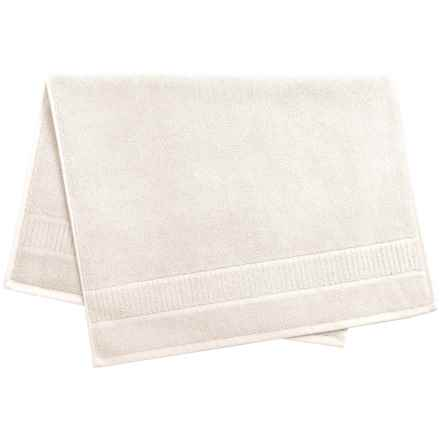 Towels Amp Washcloths Average Savings Of 57 At Sierra